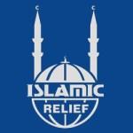 """Der der Muslimbruderschaft nahestehende Verein """"Islamic Relief Germany"""" soll 712.000 Euro von der EU erhalten haben"""