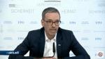 Österreich: Impfpropaganda von FPÖ-Parteichef Kickl in brillanter Rede zerpflückt