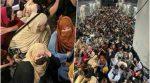 """Italien erwartet 2500 Afghanen, 1 Milliarde Euro pro Jahr für """"Flüchtlings""""-Versorgung"""