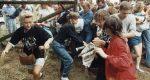 Das Paneuropäische Picknick und die Öffnung der Grenzen (19.8.1989)