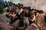 Soros-Organisation fordert die Aufnahme von Afghanen
