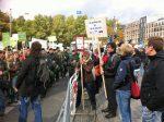 """Berlin: """"Marsch für das Leben"""""""