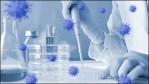 Großbritannien: Geimpfte werden öfters krank als nicht Geimpfte
