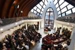 Orbán: Jede neue Kirche ist ein Bollwerk im Kampf für die Freiheit und Größe der Nation