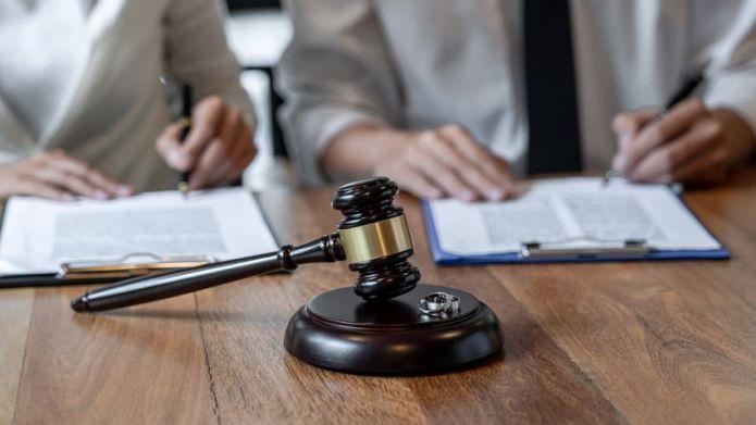 Ungarn: Sorgerecht für Kinder nach der Scheidung