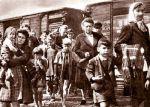 Beneš-Dekrete: Entrechtung der Ungarn und Deutschen
