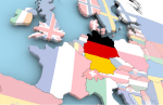 """Deutschland der """"kranke Mann"""" Europas? Wohl kaum – eine vergleichende Illiberalismuskunde"""