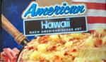 Anti-Rassisten drehen völlig durch: Auch Pizza Hawaii soll umbenannt werden