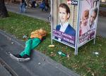 Österreich: FPÖ nach ÖVP-Desaster wieder auf über 20% – türkiser Totalabsturz