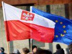 Polen stellt sich gegen Brüssel, das es nicht glauben kann!