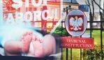 Polen: Vor einem Jahr hat das Verfassungsgericht die eugenische Prämisse aufgehoben - Zeit für den nächsten Schritt