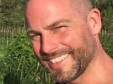 Vermissten-Fahndung: Polizei Köln sucht Markus Becker (42) - Update
