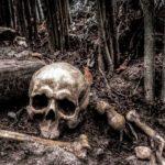 Gruppenlogo von Gothic Musik