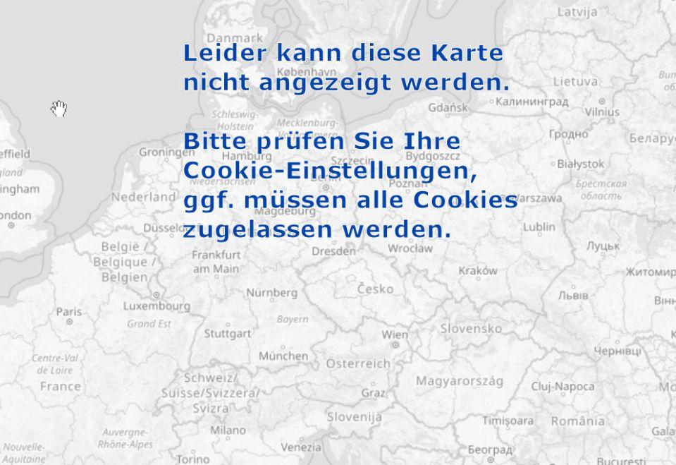 Infografik: Bitte bestätigen Sie alle Cookies, damit dieser nhalt angezeigt wird.