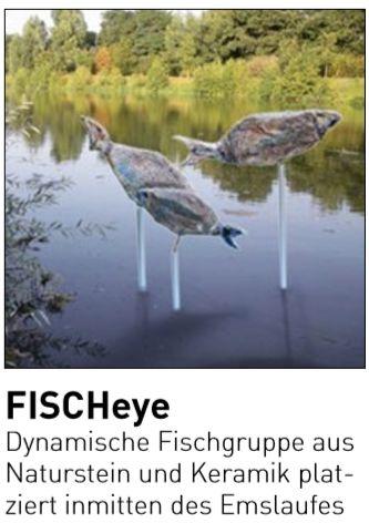 Fischeye