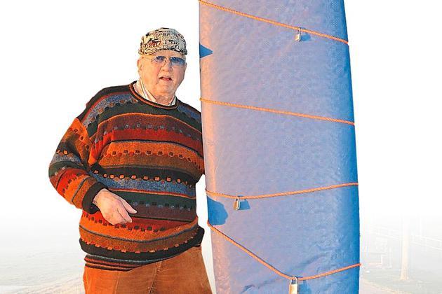 Macher-und-Kuenstler-beim-Skulpturenpfad-Pons-Dampf-in-allen-Gassen