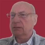 Klaus Dieter Ingemey