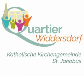 Quartier Widdersdorf