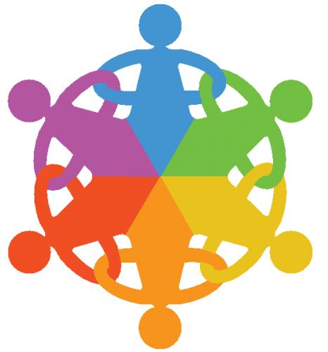 Logo Netzwerk Opladen