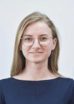 Lisa Vinnytska
