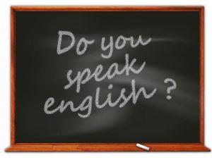 "Bild ""Do you speak english?"""
