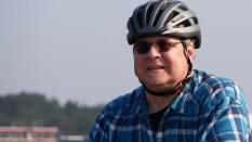 ZWAR Radfahren