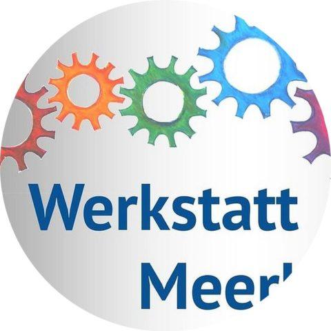 Profil-Bild Werkstatt Meerbeck 1