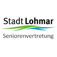 Seniorenvertretung wünscht Öffnung der Villa Friedlinde für Ü80