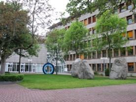 Rathaus (NEU)