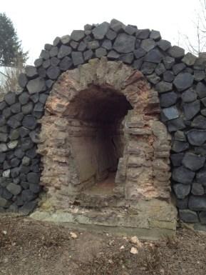 Wasserleitung (römisch)