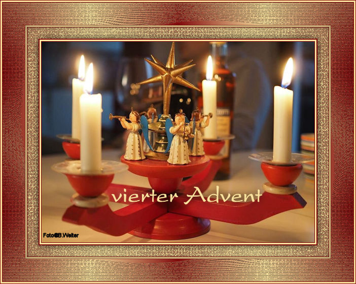 20-vierter Advent