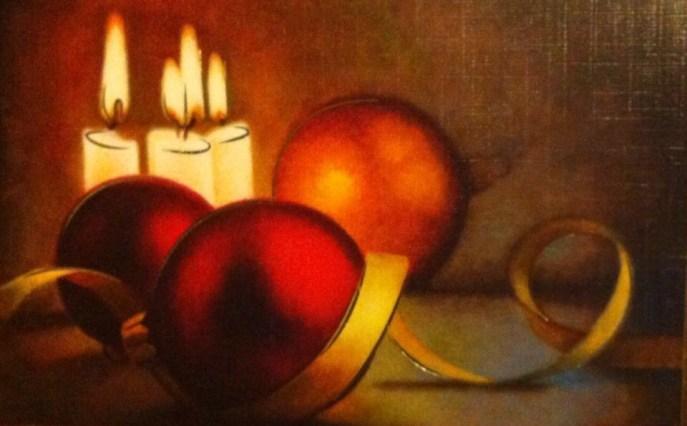 vierter-advent
