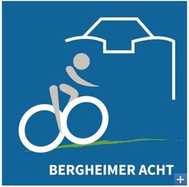 Bergheimer_Acht3