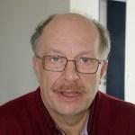 Hans-Jürgen Knabben