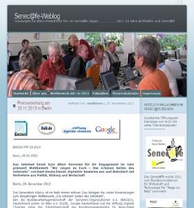 senecafe-blog