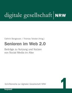 Senioren im Web 2.0