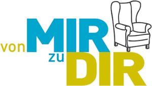 vonmirzudir_Logo