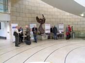 Tag der Mediemkompetenz im Landtag NRW 2014