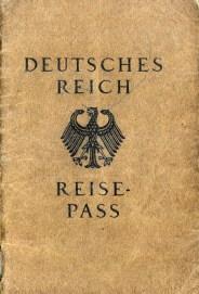 Ruthmann_Hermann_Reisepass