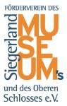 FV-Siegerlandmuseum_Logo-Neu_MV-1.jpg
