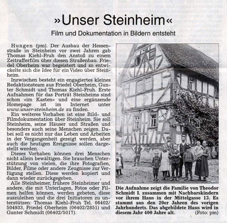 Artikel-Giessener-Allgemeine-26.Juli_2016_web2