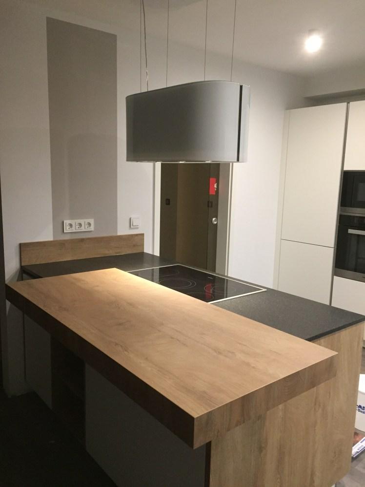 Ikea Schublade Küche Zusammenbauen | Unser Abenteuer ...