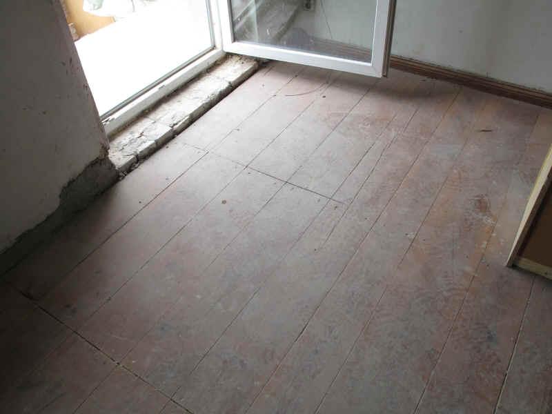 Balkonsanierung 200906 S53