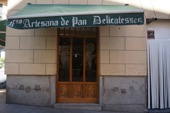 Museo-Pan-Gallego-Madrid