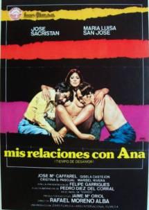 Misrelacionesconana-cartel-jano