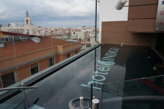 Hotel-Indigo-Madrid