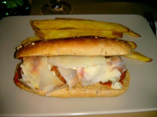 bocata-food-truck-madrid