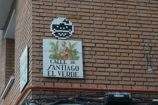 ArteUrbano-Madrid