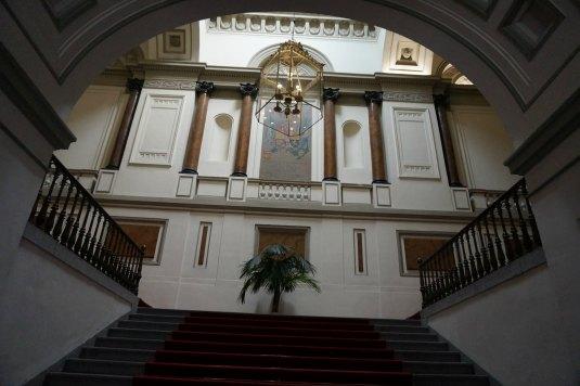 PalaciodeGodoyMadrid