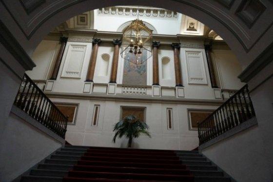 1.PalaciodeGodoy